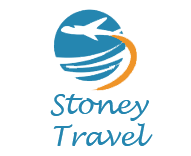 Stoney Travel