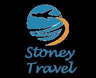 Stoney Travel
