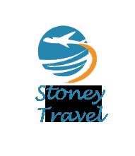 travel stoney